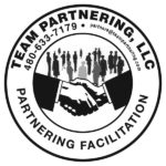 partnering session facilitation services
