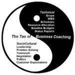 partnering facilitator